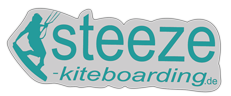 Steeze Kiteboarding
